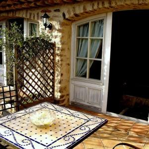 Provence / Riviera